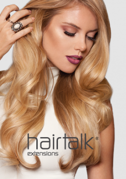 hairtalk image 2
